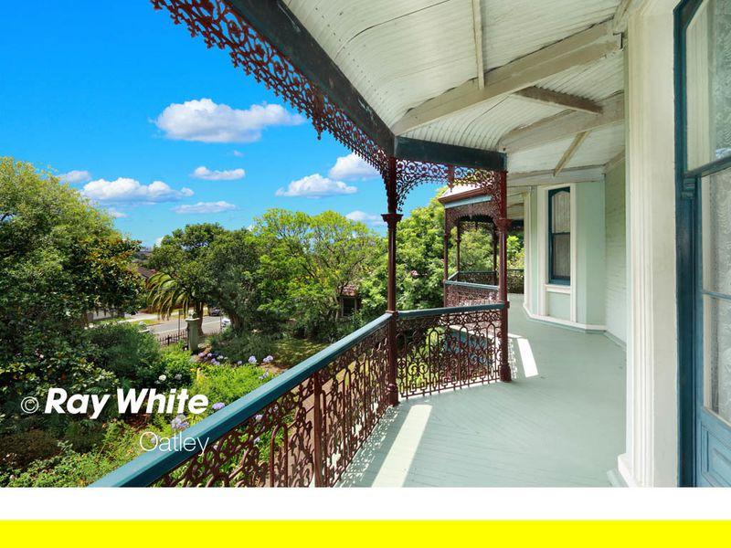 House Sold Penshurst NSW 51 53 Laycock Road : S1317 1454044071 17404 Web51LaycockBalcony8221 from raywhiteoatley.com.au size 800 x 600 jpeg 131kB