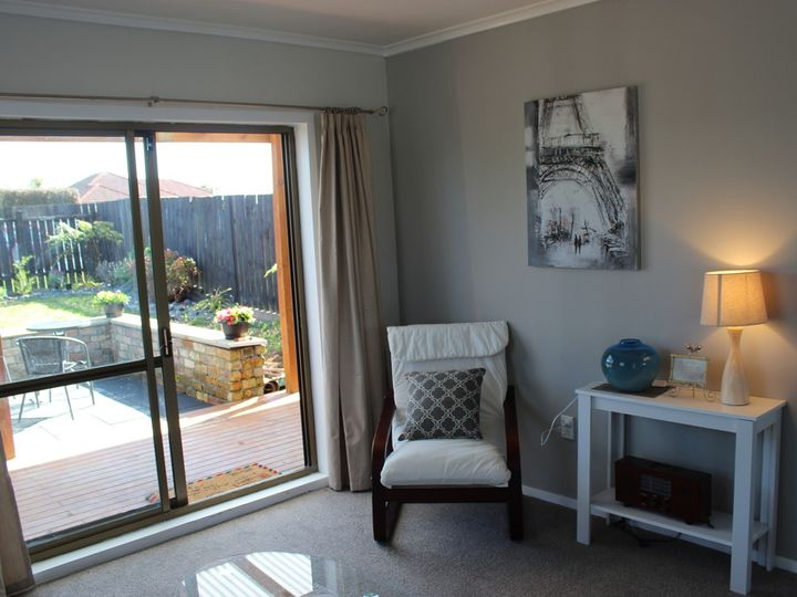 3/170 Great South Road, Drury, Papakura