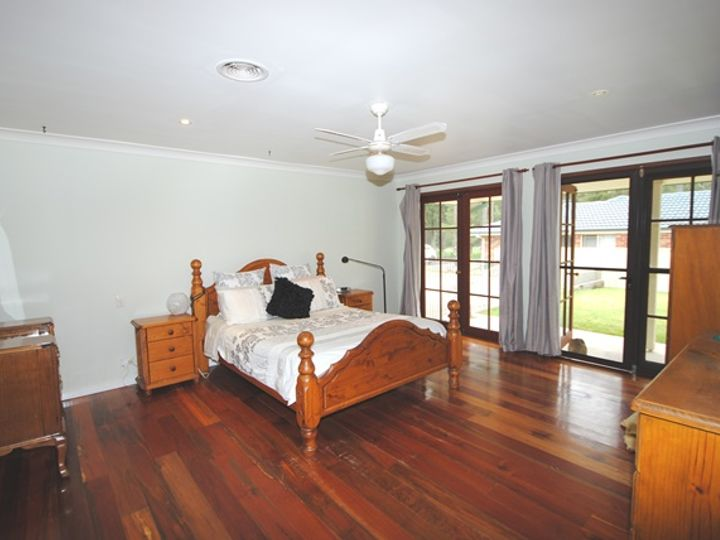 209 Grange Road, St Georges Basin, NSW
