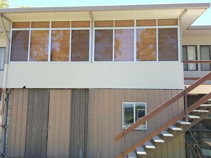 28 Riverview Drive, Karumba, QLD