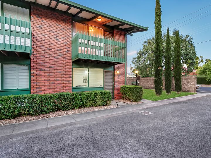 1/ 24 Price Avenue, Lower Mitcham, SA
