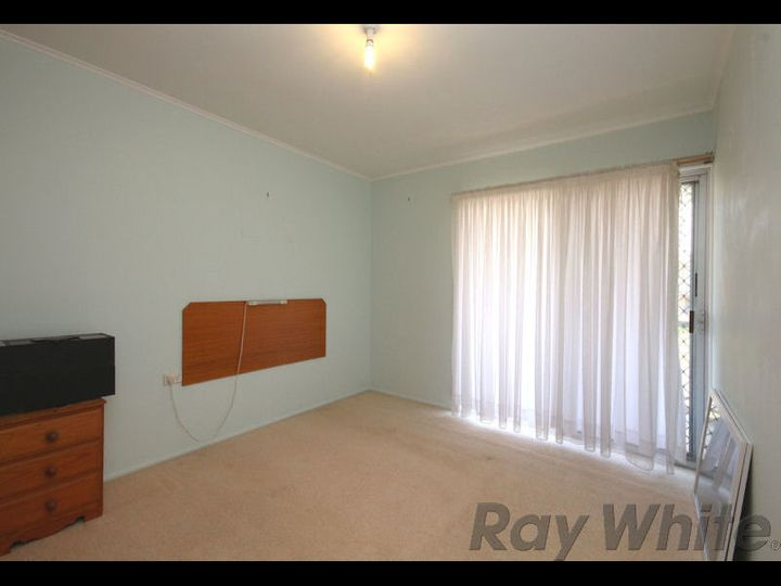 3 Victory Street, Raceview, QLD
