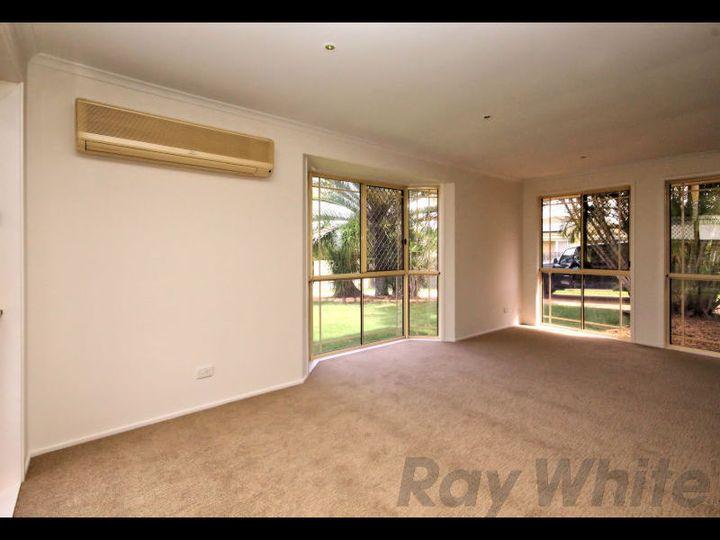 8 Lisa Court, Raceview, QLD