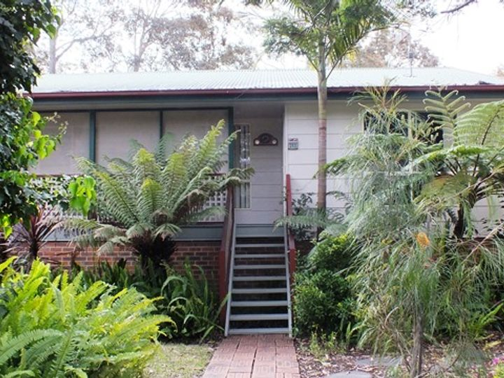 253 The Park Drive, Sanctuary Point, NSW