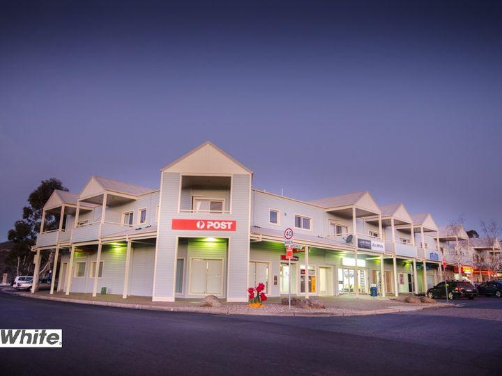 Jindabyne, NSW