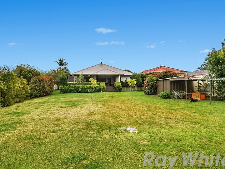 8 Aldenham Road, Warnervale, NSW