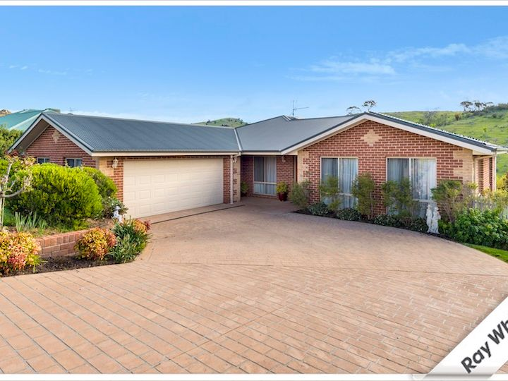 145 Waterfall Drive, Jerrabomberra, NSW