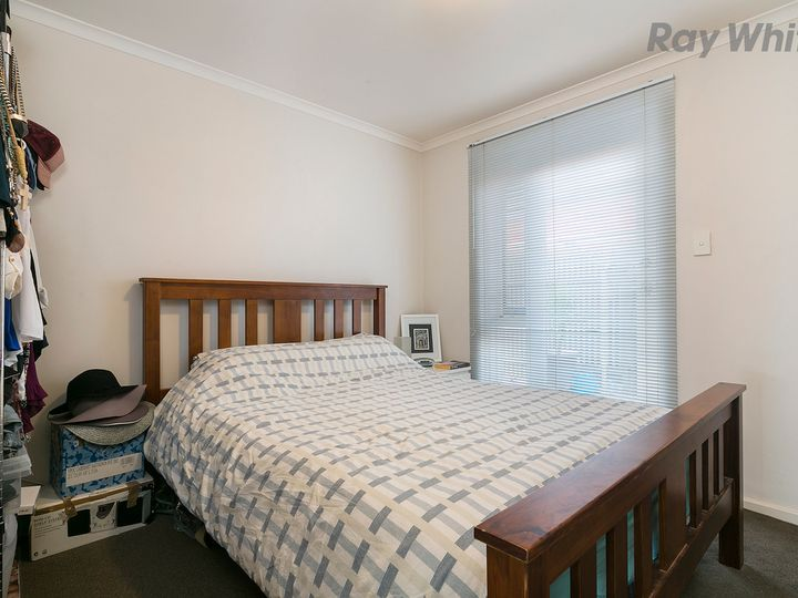 5/6 Pine Avenue, Glenelg North, SA