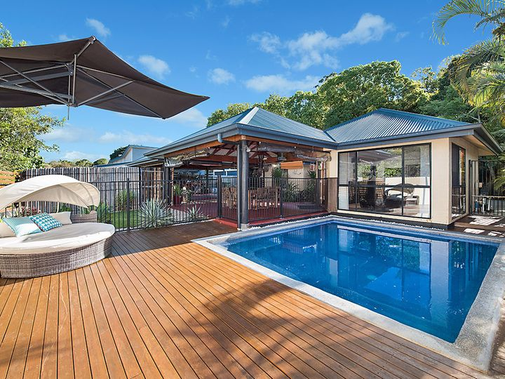 11 Greenhaven Close, Burnside, QLD