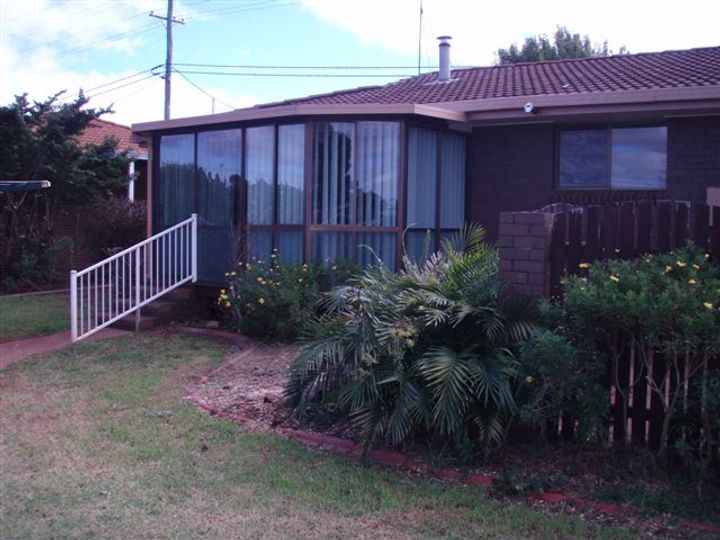 16 Platz Street, Darling Heights, QLD