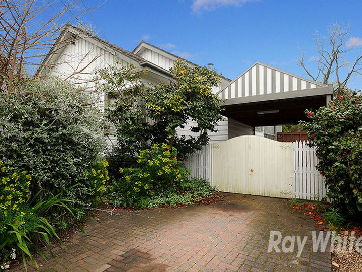 25 Morshead Avenue, Mount Waverley, VIC