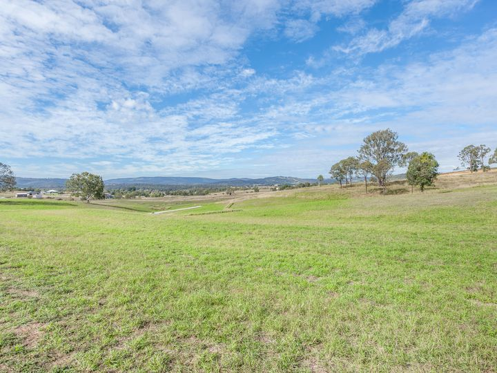 Lot 40 Funk Road, Regency Downs, QLD