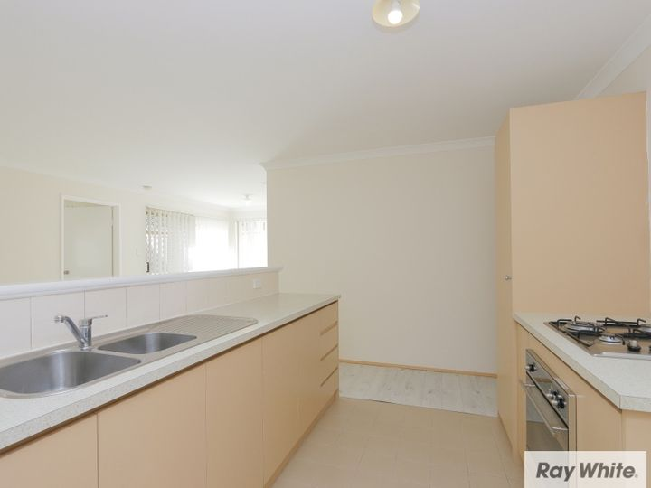 4/26 Morgan Street, Cannington, WA