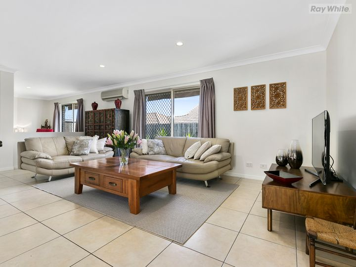 3 Campbell Court, Redbank Plains, QLD