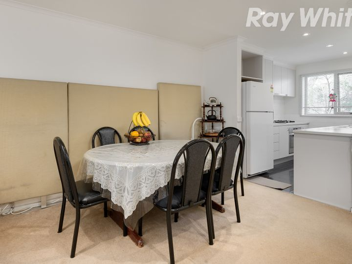 3/6 Boadle Road, Bundoora, VIC