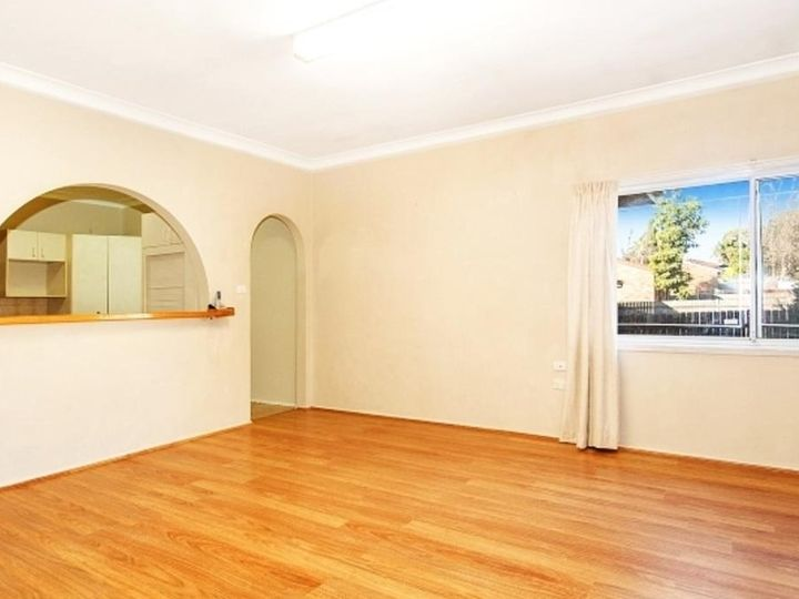 338 Kildare Road, Doonside, NSW