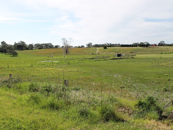 Lot 1/151 Petschels Lane, Hamilton, VIC