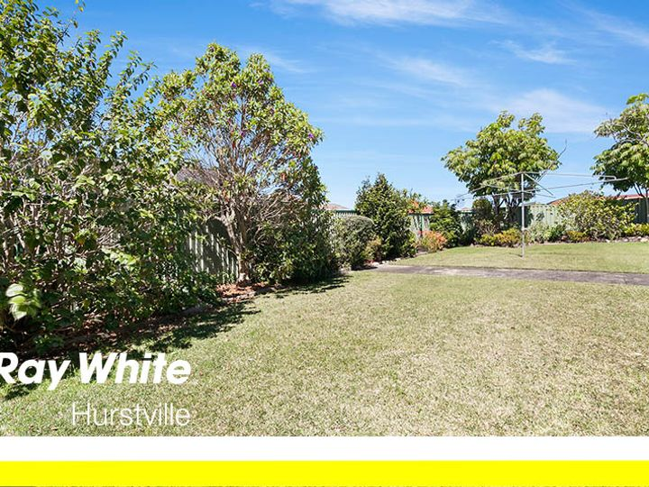 218 Moorefields Road, Beverly Hills, NSW