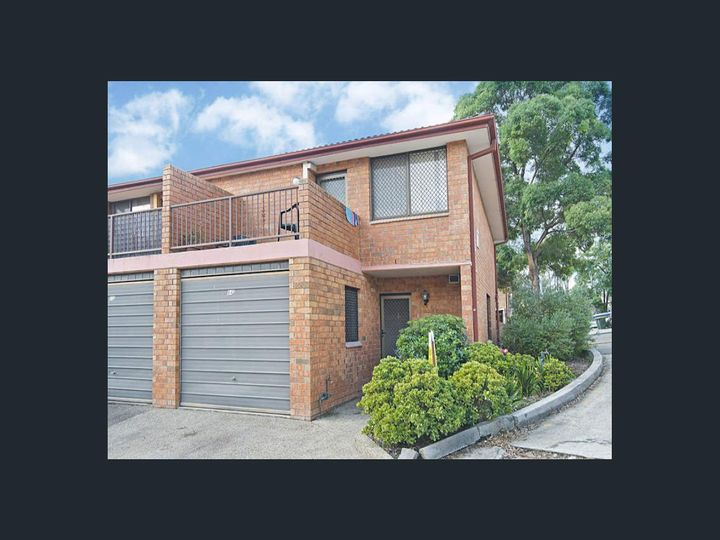 64A/177A Reservoir Road, Blacktown, NSW