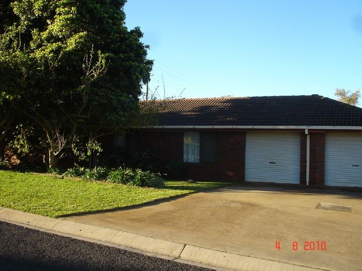 22 Platz Street, Darling Heights, QLD
