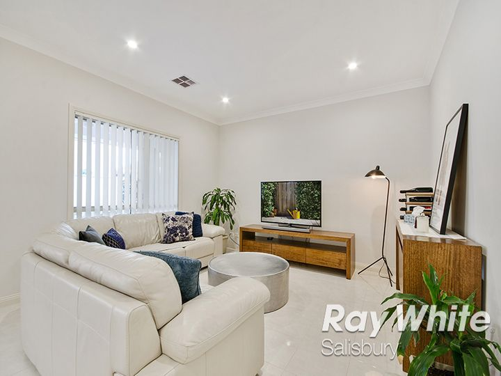 2/93 Metala Road, Paralowie, SA