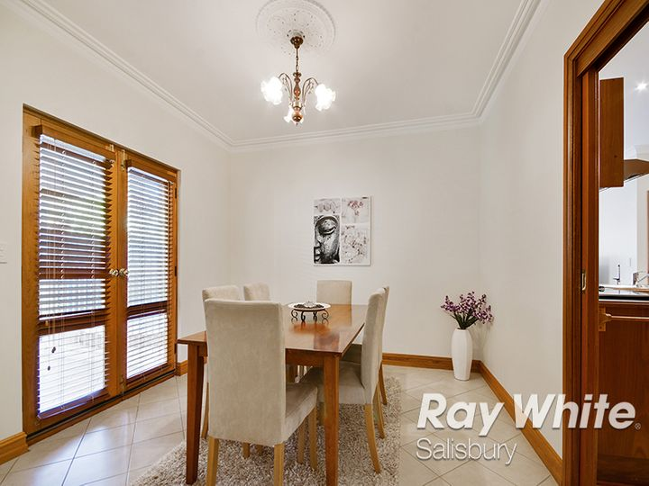 9 Wheal Court, Golden Grove, SA