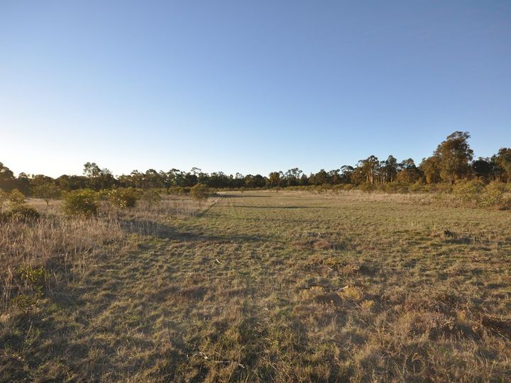 81 (Lot 5) Smith's Road, Bealiba, VIC