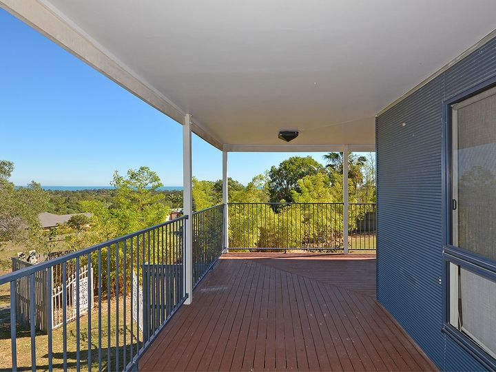 6 Deeds Court, Dundowran Beach, QLD