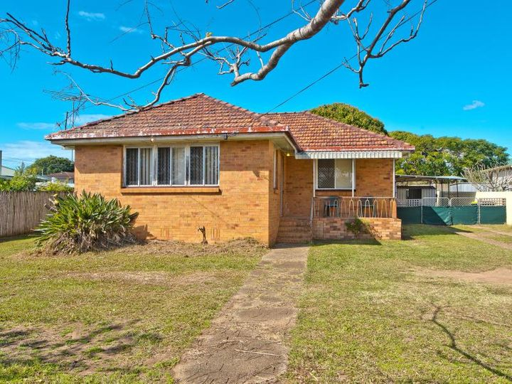18 Kirby Road, Aspley, QLD