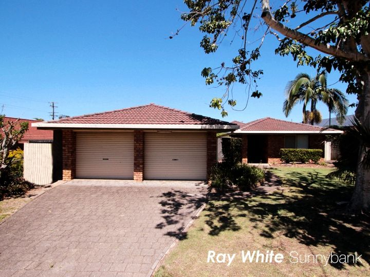 4 Devenish Street, Sunnybank, QLD