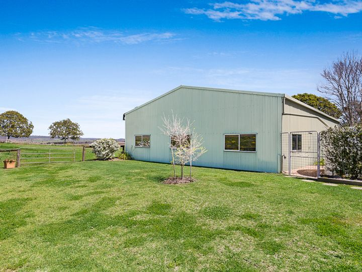 149 Luck Road, Hodgson Vale, QLD