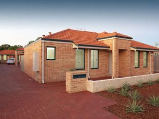 2 WEEKS FREE RENT!!!! - Balga