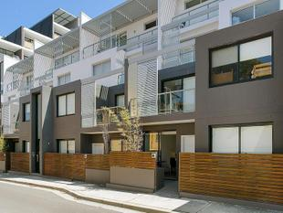 MODERN APARTMENT / HANDY LOCATION - Kingsford
