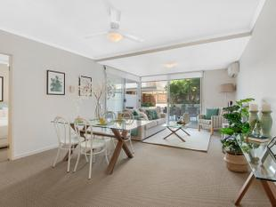 One of the best 2-bedroom apartments in Indooroopilly!  Must be sold before Christmas!! - Indooroopilly