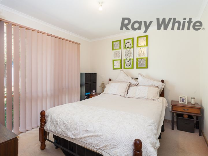 11 Michelle Drive, Hastings, VIC