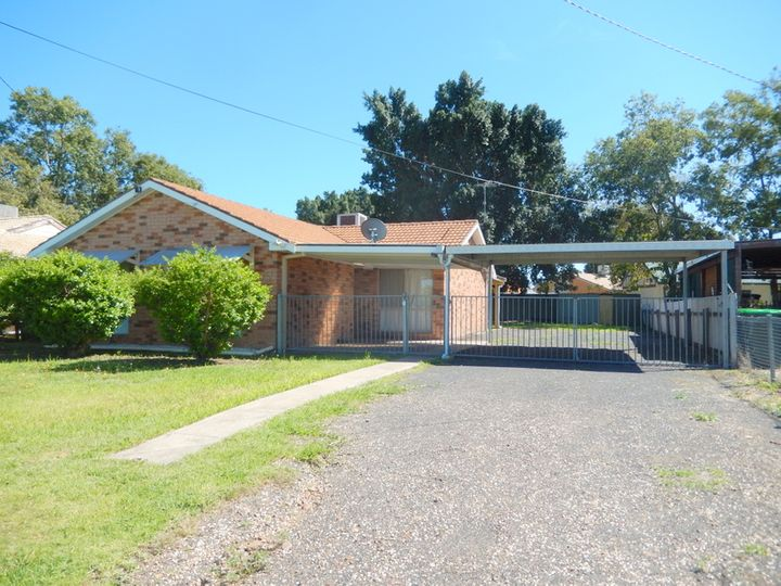 55 Blueberry Road, Moree, NSW