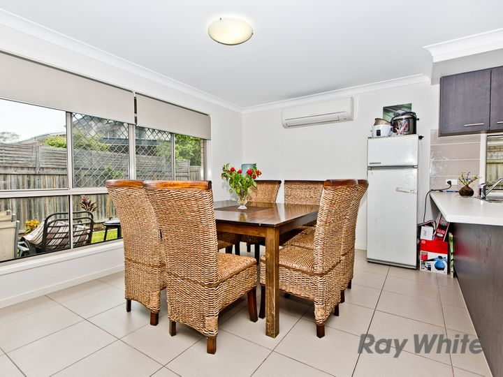 45 Admiralty Circuit, Lawnton, QLD