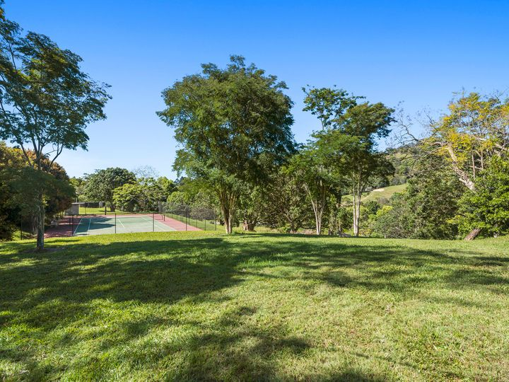68 Syndicate Road, Tallebudgera Valley, QLD