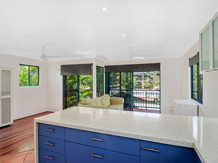 1/11 Twenty Second Avenue, Palm Beach, QLD