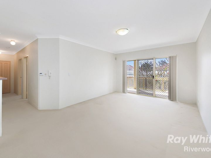 5/11 Webb Street, Riverwood, NSW