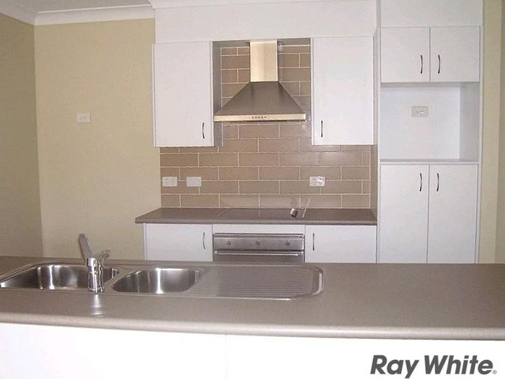 12 Radiata Court, Morayfield, QLD