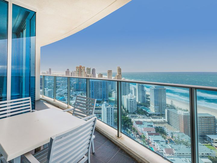 13003/3113 Gold Coast Highway, Surfers Paradise, QLD