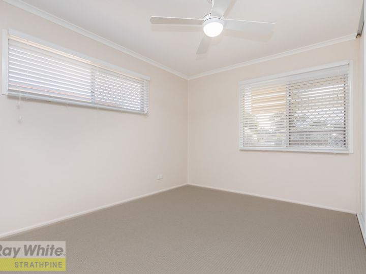 140 Bells Pocket Road, Strathpine, QLD