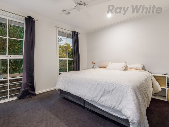 9 Genoa Court, Frankston, VIC