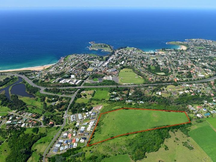 Lot 30 Stage 2 Cedar Grove Estate, Kiama, NSW