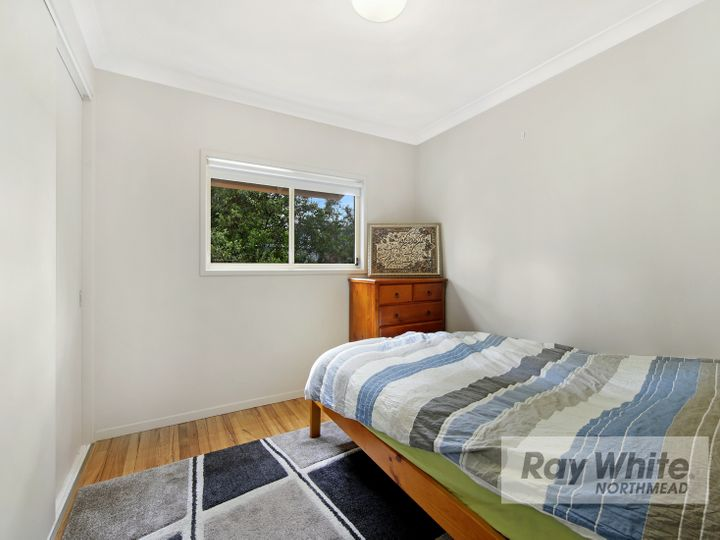 218 Windsor Road, Winston Hills, NSW