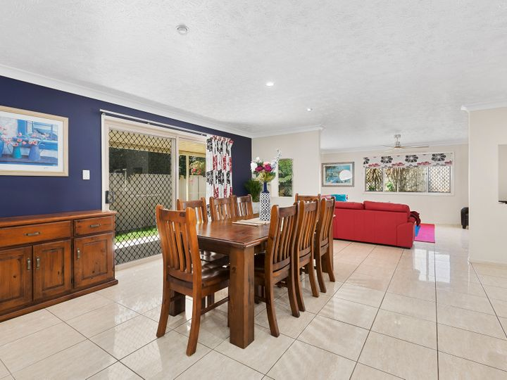 35 Calypso Crescent, Middle Ridge, QLD
