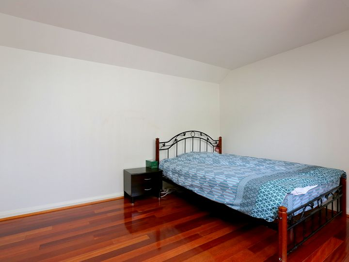 3/13-15 Oxford Avenue, Bankstown, NSW