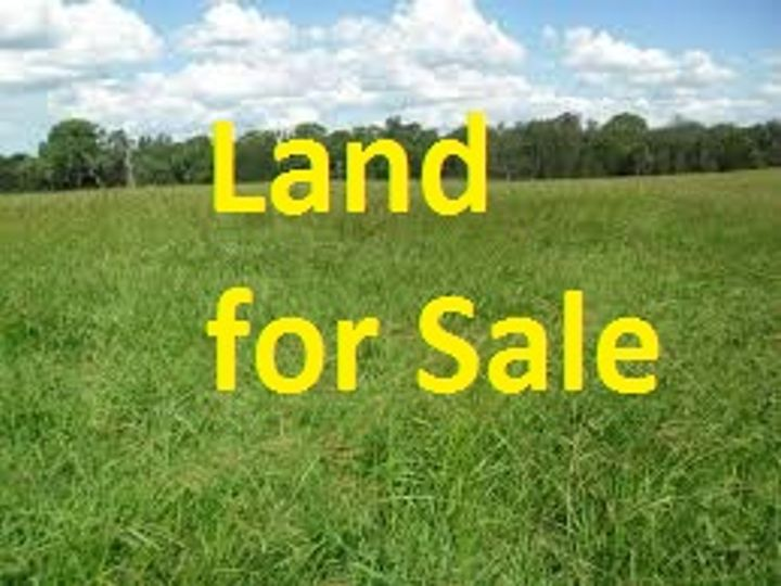 LOT 534 OAKLANDS Estate, Schofields, NSW