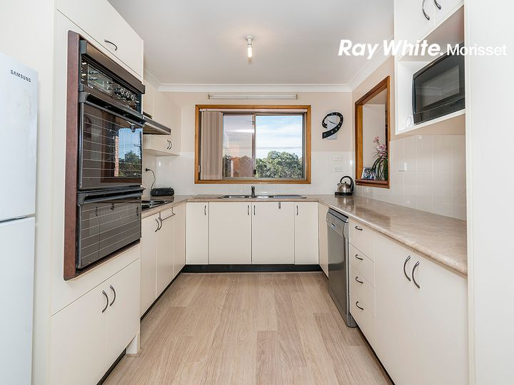 10 Maipoona Road, Mirrabooka, NSW